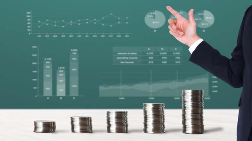 M&Aの財務デューデリジェンス(FDD)を通して、適正な企業価値評価(バリュエーション)を行うのであれば、「正常収益力」を導き出すべき