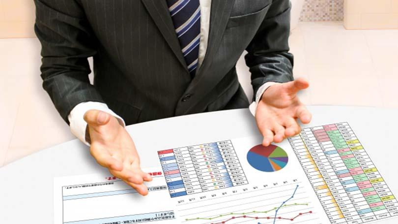 「スポット取引」を公認会計士に確認させて、調整後財務諸表・調整後EBITDAを用意する
