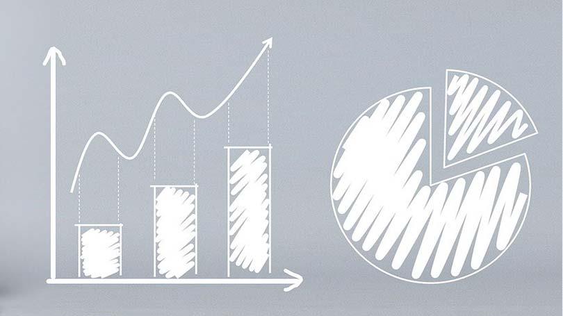 M&Aは将来の企業成長を期待して買収するもの。であればDCFを主観に考えるべき。