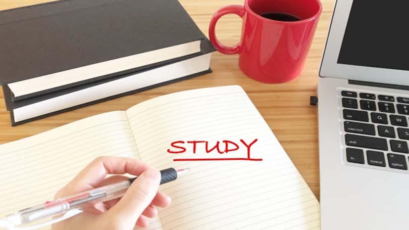 合格者が伝えたい、日商簿記3級の勉強方法