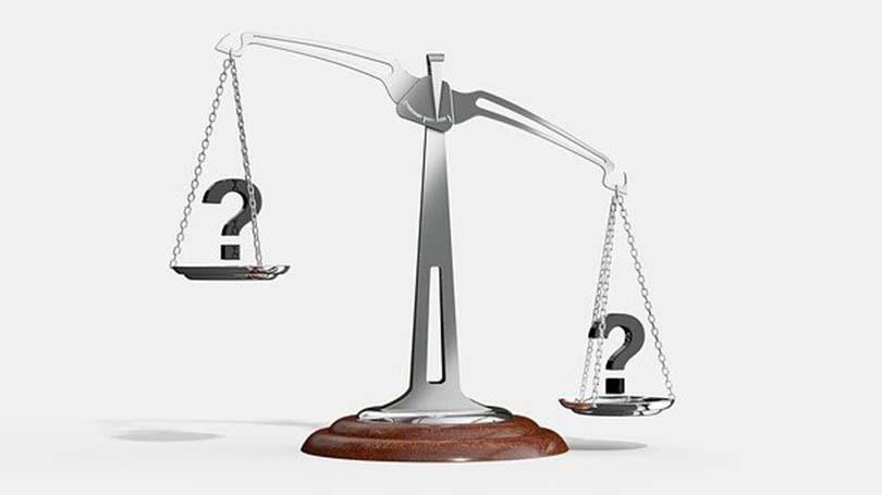 純資産法は、企業価値計算がシンプルさは◎、将来収益性の反映は☓。