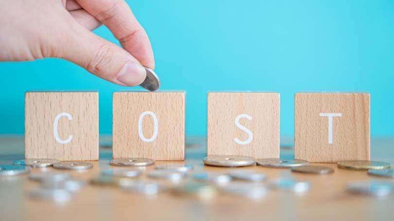 """減価償却費や有価証券評価損・商品評価損は、""""気づきにくい""""からこそ、注意しなければならない費用"""