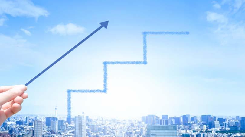 不動産購入の流れの中でも重要な立地の確認。資産性が維持しやすい立地か