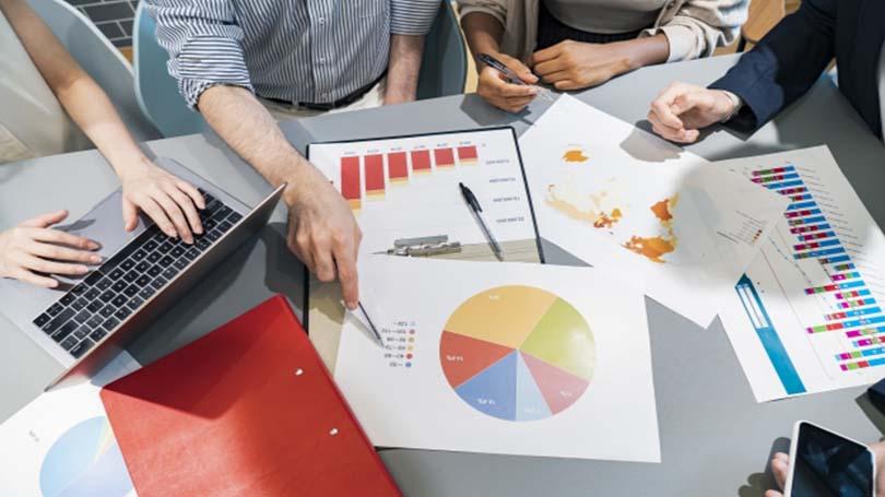 時価純資産を用いる際には、財務デューデリジェンス(FDD)で、BS上の資産価値を時価に修正