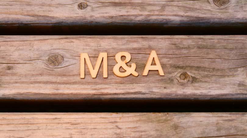 事業承継時の企業買収(M&A)では、DCF法よりも時価純資産法(アセット・アプローチ)が用いられることも多い